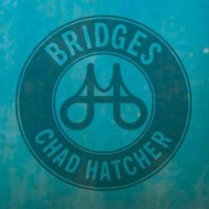 Bild für 'Bridges EP'