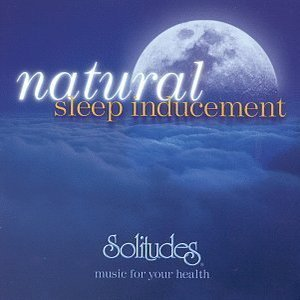 Imagem de 'Natural Sleep Inducement'