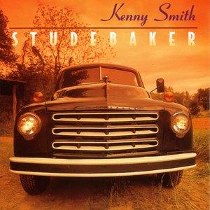 Image for 'Studebaker'