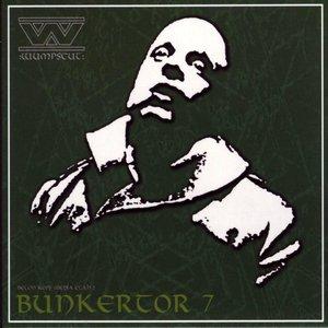 Image for 'Bunkertor 7'