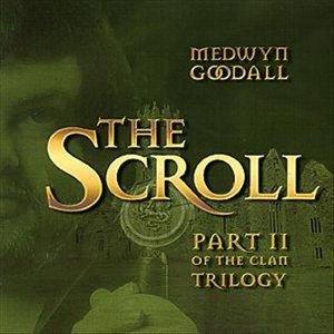 Imagen de 'The Scroll'