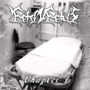 Imagen de 'Chapter I'