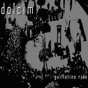 Imagen de 'Guillotine Ride'