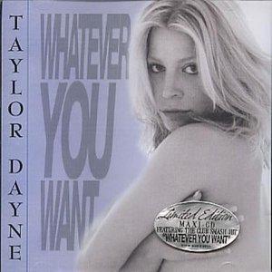 Image for 'Naked Without You (Thunderpuss 2000 radio edit)'
