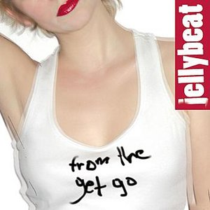 Image for 'From the Get Go'