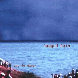 Image for 'Jagged Rain EP'