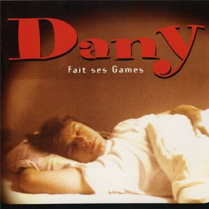 Image for 'Dany fait ses games'