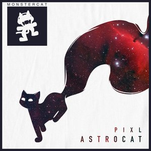 Image for 'Astrocat EP'