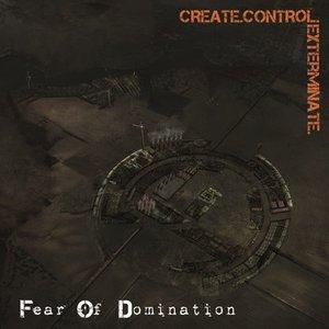 Image for 'Create Control Exterminate'