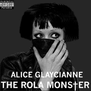 Image for 'The Rola Monster'