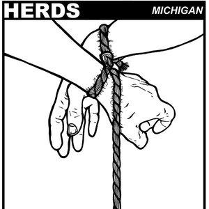 Image for 'Michigan'
