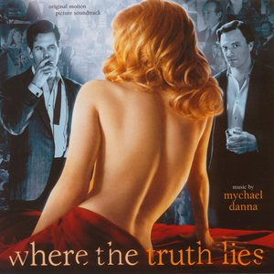 Imagen de 'Where The Truth Lies'