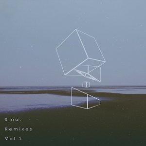 Image pour 'Remixes Vol. 1'