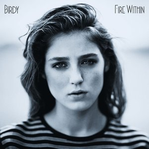 Image for 'Fire Within (Deluxe)'