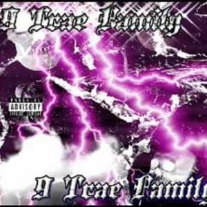 Image for '9 Tra Family'