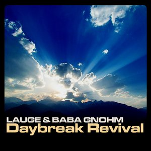Image pour 'Daybreak Revival'