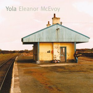 Image for 'Yola'