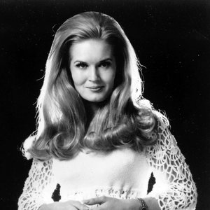 Image for 'Lynn Anderson'