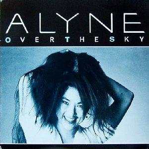 Image for 'Alyne'