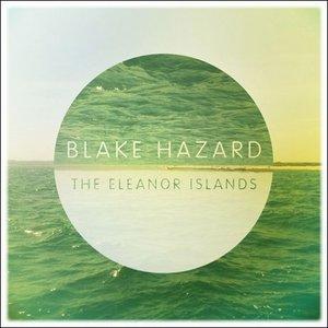 Imagem de 'The Eleanor Islands'