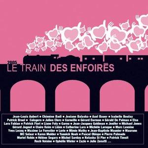 Bild für 'Tout Le Monde Y Pense'