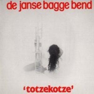 Image for 'Totzekotze'