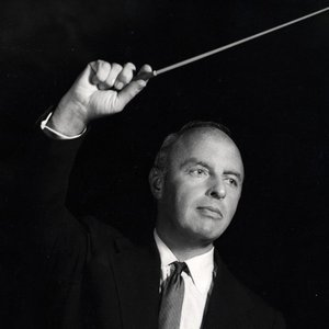 Image for 'André Kostelanetz'