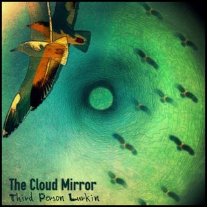 Image for 'The Cloud Mirror'