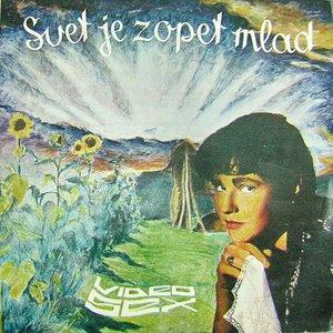 Image for 'Svet je zopet mlad'