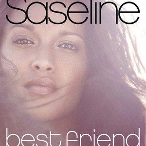 Image for 'Best Friend (Remixes)'