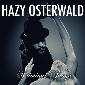 Image for 'Kriminal Tango'