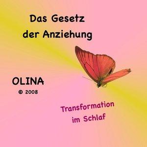 Image for 'Transformation Im Schlaf'