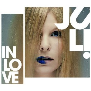 Image for 'In Love'