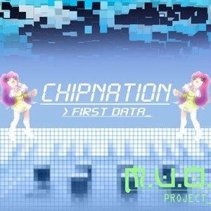 Image for 'ChipNation'