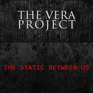 Image pour 'The Static Between Us'