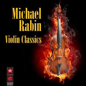 Image for 'Violin Classics'