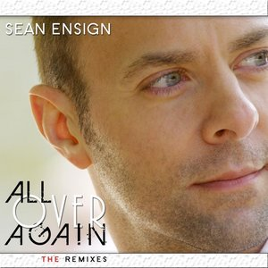 Image for 'All Over Again (Original Edit)'