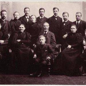 Immagine per '1900'