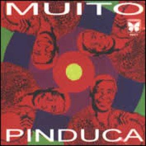 Imagem de 'Muito Pinduca'