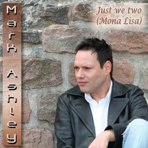 Image for 'Just We Two (Mona Lisa) (Radio Version)'