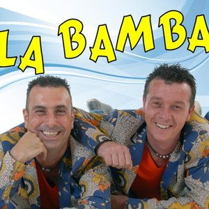 Image for 'La Bamba'