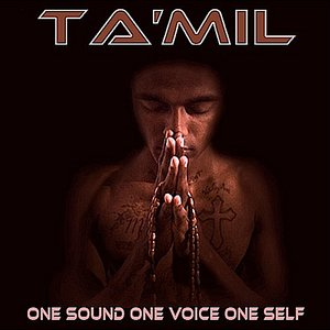 Image for 'One Sound One Voice One Self'