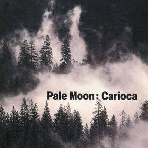Imagem de 'PALE MOON'