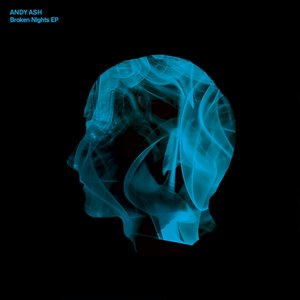 Image for 'Broken Nights EP'