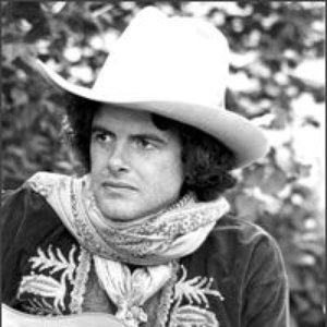 Image for 'Peter Rowan'