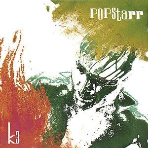 Image for 'popstarr'