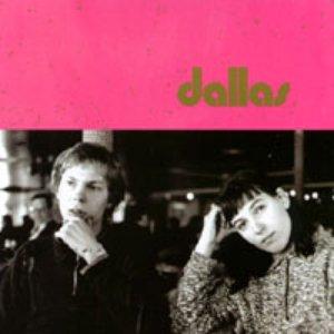 Image for 'dallas'