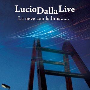 Bild für 'Futura (live)'