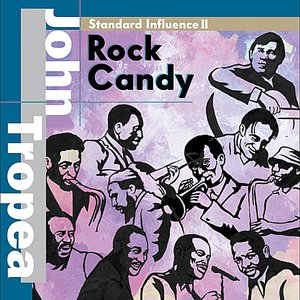 "Image for 'Standard Influence II ""Rock Candy""'"