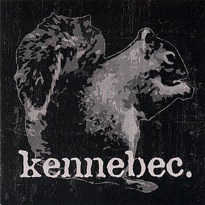 Image for 'kennebec'